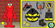 Elmo'sFireSafetyGame3