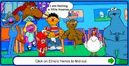 ElmoGoestotheDoctor14