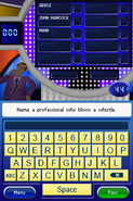 Family Feud - 2010 Edition 46