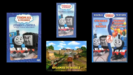 Steamiesvs.DieselsHistory
