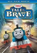 TaleoftheBrave(DVD)