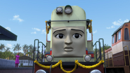 ThomasMakesaMistake71