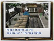 ThomasVisitstheToyShop32