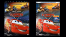 Cars Home Video History 3