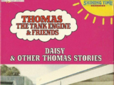 Daisy and Other Thomas Stories