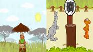 Elmo'sAtoZooAdventure(DS)160
