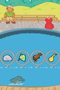 Elmo'sAtoZooAdventure(DS)203