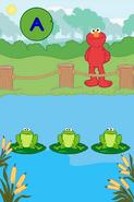 Elmo'sAtoZooAdventure(DS)271
