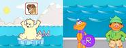 Elmo'sAtoZooAdventure(DS)78