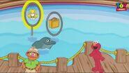 Elmo'sAtoZooAdventure(Wii)130