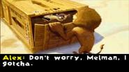 Madagasacar(GameBoy)93