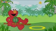 Elmo'sAtoZooAdventure(Wii)171
