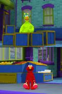 Elmo'sMusicalMonsterPiece(DS)65