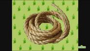 Elmo's World Jumping Quiz 1