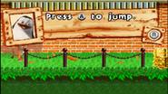Madagasacar(GameBoy)193