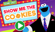 Show Me The Cookies 1