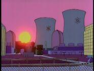 Simpsonspowerplantraven2018-10-08-18h50m24s159