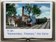 Thomas'MilkshakeMix21