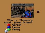ThomasSavesTheDayQuizSNES5