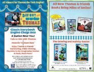 ThomasandtheJetEngineandOtherAdventuresbooklet3