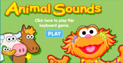 AnimalSounds1