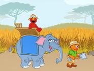 Elmo'sAtoZooAdventure(DS)89