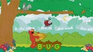 Elmo'sAtoZooAdventure(Wii)139
