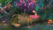 MadagascarSymphony4