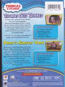 ThomasGetsTricked&Percy'sGhostlyTricksDoubleFeatureBackcover