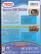 ThomasGetsTricked&Percy'sGhostlyTricksDoubleFeatureBackcover
