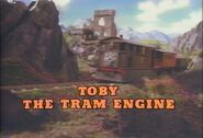TobyTheTramEngineOriginalUStitlecard
