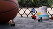 BasketballDunkContest67