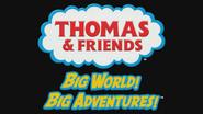 BigWorldBigAdventuresIntroTitle