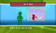 Elmo'sMusicalMonsterpiece(Wii)110