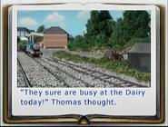 Thomas'MilkshakeMix53