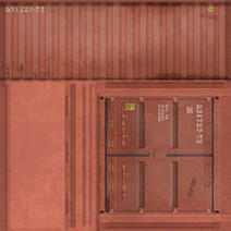 Container-1-