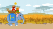 Elmo'sAtoZooAdventure(Wii)83