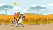 Elmo'sAtoZooAdventure(Wii)90