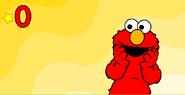 Elmo'sKeyboardoRama37