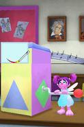 Elmo'sMusicalMonsterpiece214