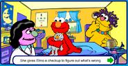 ElmoGoestotheDoctor32