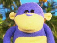 Happy Monkey Day 2