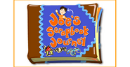 Joe'sScrapbookJourney3