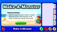 MakeaMonster(OriginalVersion)1