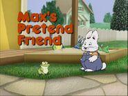 MaxandRuby'sHalloweenTitleCard11