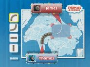 MerryChristmas,Thomas!TheChristmasGiftExpressgame6