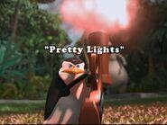 PenguinChat7