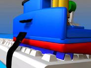 RailwayAdventures80