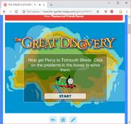 TheGreatDiscoveryGame13