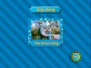 Thomas'ChristmasWonderlandDVDmenu4